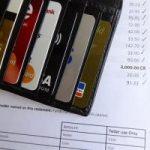 Pożyczanie ponad swoje możliwości