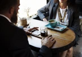 Czym są lokaty negocjowane ?