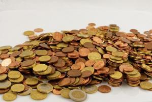 Plusy posiadania lokat bankowych