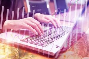Cechy charakterystyczne lokat bankowych