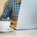 Lokata internetowa – bez wychodzenia z domu