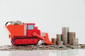 Kredyt inwestycyjny i jego rodzaje