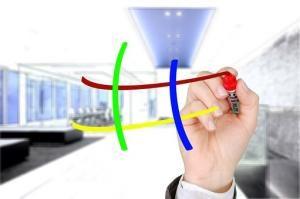 Czy warto refinansować kredyt hipoteczny