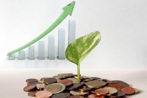Nowy podatek zasili wpływy budżetowe