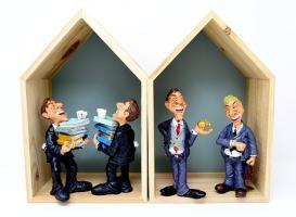 Doradca kredytowy – czasem warto zabiegać jego porady