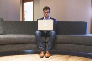 Kredyt hipoteczny i kredyt budowlano-hipoteczny