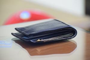 Tanie kasy fiskalne Lublin - kasy fiskalne dla prawników